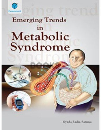 Emerging Trends in Metabolic Syndrome