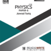 295 Physics A Level P-5 Yearly Worked Solutions