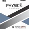 Physics O Level Notes Art 286