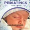 basis of pediatrics pervex akbar khan 10th edition