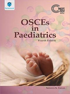 osces in paediatrics
