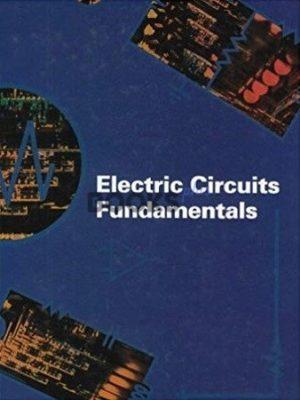 Electric Circuits Fundamentals by Franco