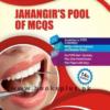 Jahangir dentistry pool of mcq 14th edition