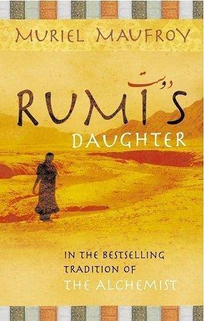 rumis daughter muriel