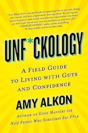 unfuckology