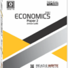 142 Economics O Level Paper 2 Topical Solved by Imran Latif