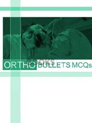 Orthobullets MCQs 11 Volume Set