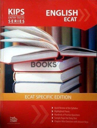 KIPS English ECAT