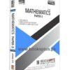 A Level Math P3 Topical Art 273