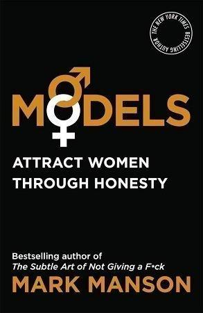 models attract women through modesty