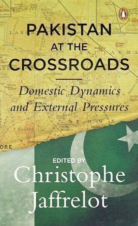pakistan at the crossroads christophe jaffrelot