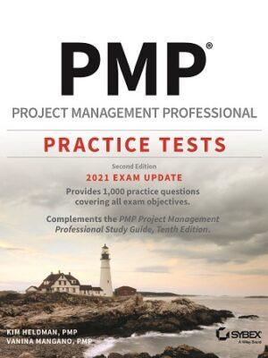 pmp heldman practice tests 2021