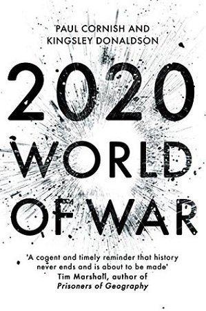 2020 World of War