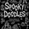 Spooky Doodles