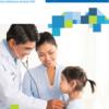 Offiial OET Medicine practice book 1
