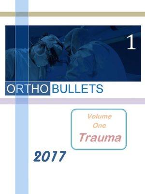 Orthobullets Theory 2017