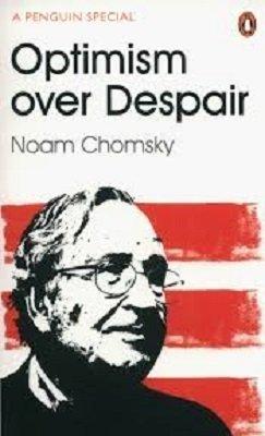 optisim over dispair