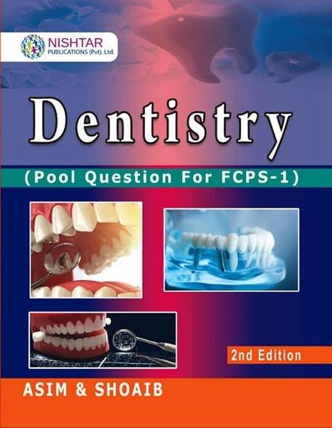 Asim & Shoaib Dentistry