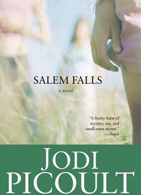 Salem Falls Jodi Picoult