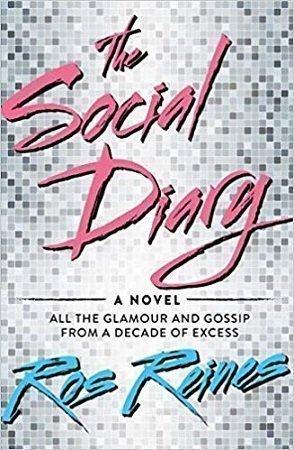 The Social Diary