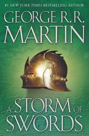 game of thrones storm of swords 1