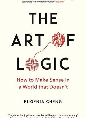 the art of logic eugenia