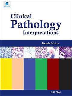 Clinical Pathology Interpretations