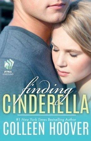 Finding Cindrella