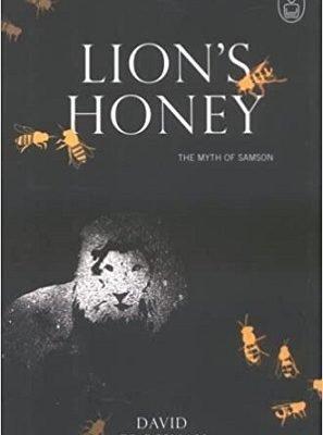 Lions Honey