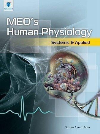 MEOs Human Physiology