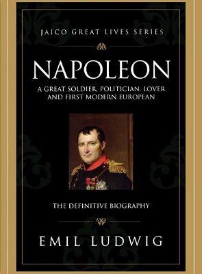 napoleon emil ludwig