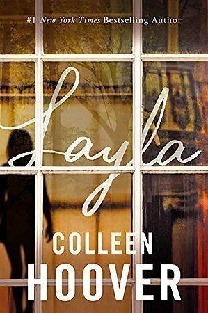 Layla colleen hoover