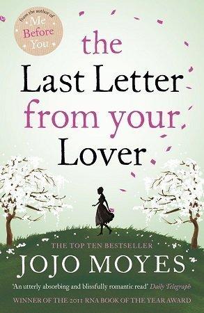 last letter from your lover jojo moyes