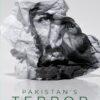pakistans terror conundrum khaled