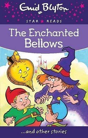 the enchanted bellows