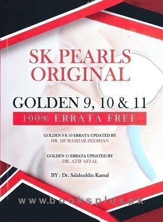 sk pearl 9 10 11